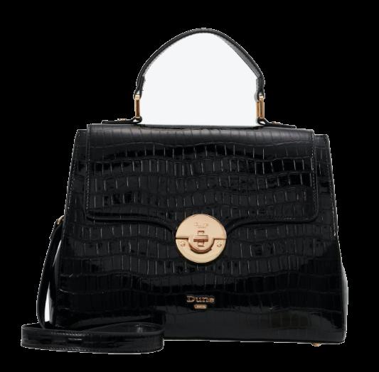 DOTING - Handbag