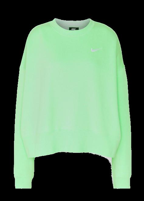 CREW TREND - Sweatshirt