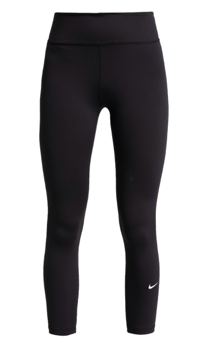 ONE CROP - Leggings