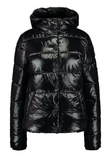 HIGH SHINE TOYA PUFFER - Winter jacket