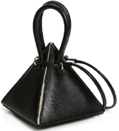 Click Product to Zoom Nita Suri Mini Lia Bag