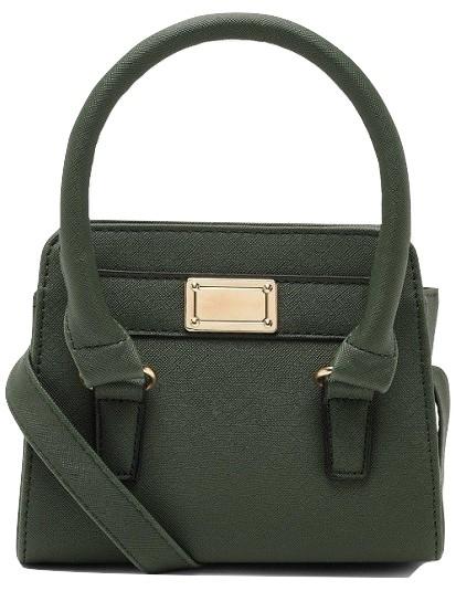 Circle Trim Mini Grab Bag