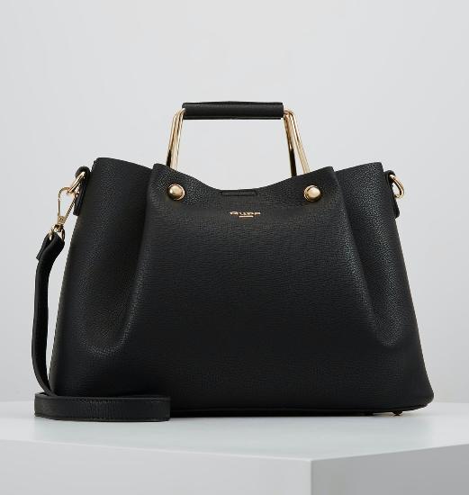 DARLOW - Handbag