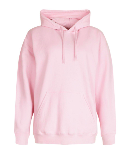 Tall Basic Hoody