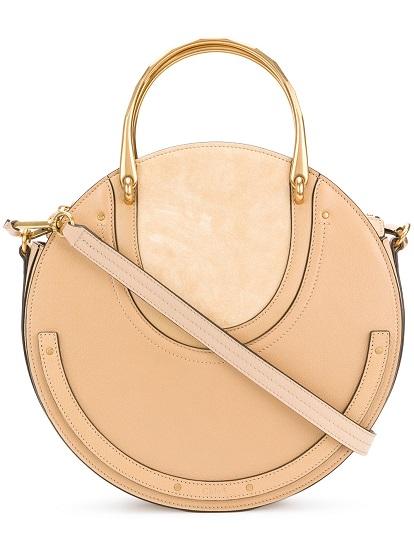 CHLOÉ Pixie bag