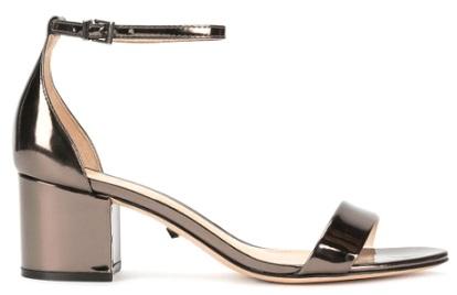 SCHUTZ Chimes sandals