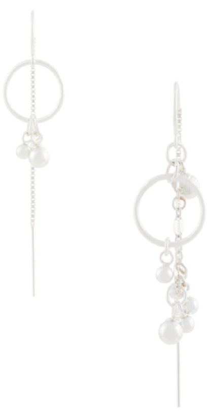 PETITE GRAND Hana earrings
