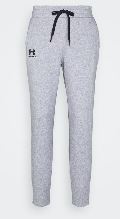 RIVAL - Tracksuit bottoms