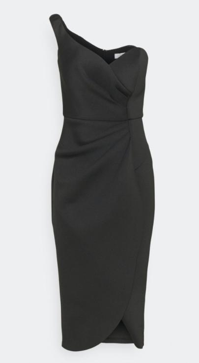 HANNE - Cocktail dress / Party dress