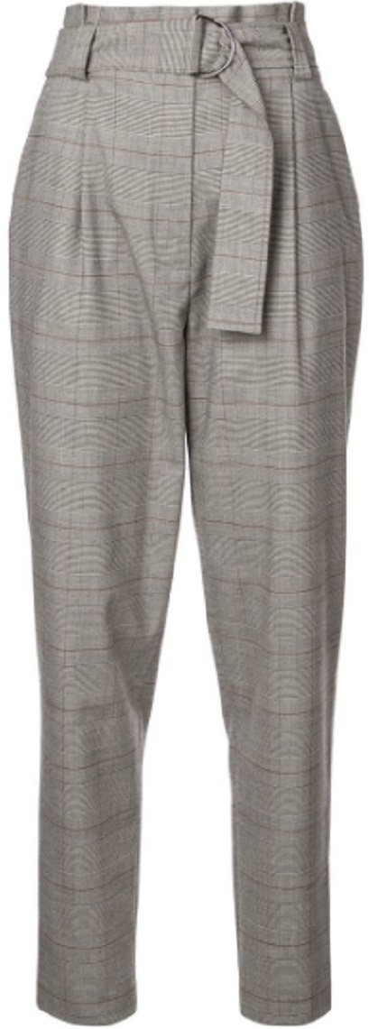 A.L.C. Diego trousers