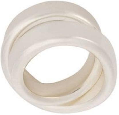 WERKSTATT:MÜNCHEN crossover ring