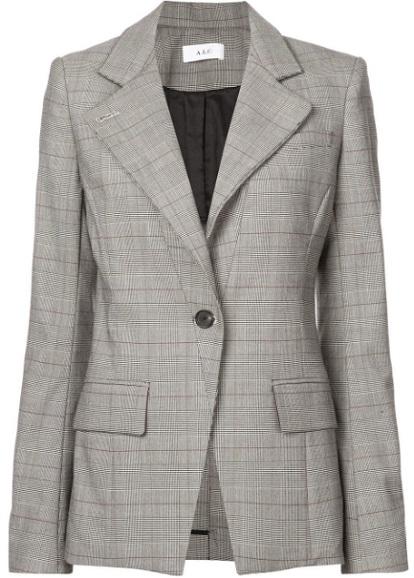 A.L.C. Essex jacket